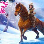 Star Stable, jeu de chevaux en ligne