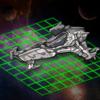 Intergalactic Battleship